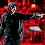 eminem bad guy lyrics meaning