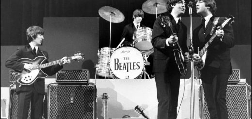 the beatles hey jude meaning