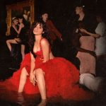 camila cabello living proof song meaning