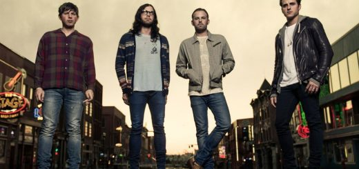 kings of leon use somebody song meaning
