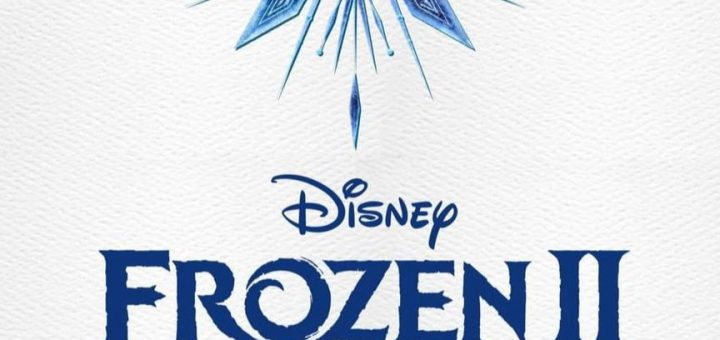 idina menzel show yourself frozen 2