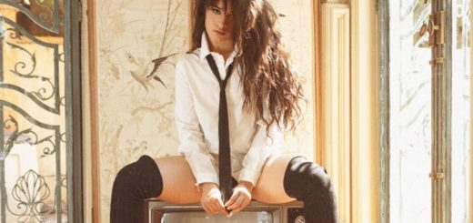 camila cabello first man meaning