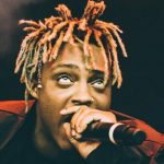 juice wrld death dead at 21