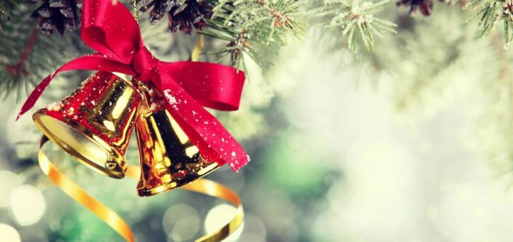 christmas songs jingle bells meaning