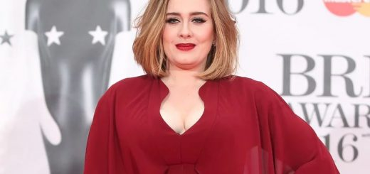 adele new album in september 2020