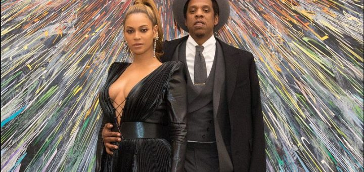 beyonce crazy in love jay-z