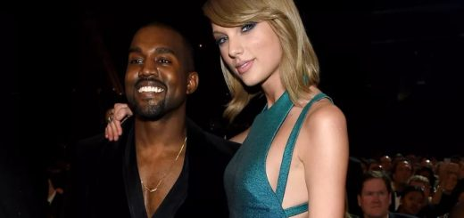 taylor swift kanye west famous phone conversation leak