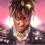 juice wrld legends never die album