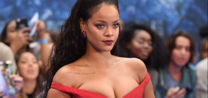 rihanna discography all songs albums