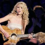 taylor swift tim mcgraw