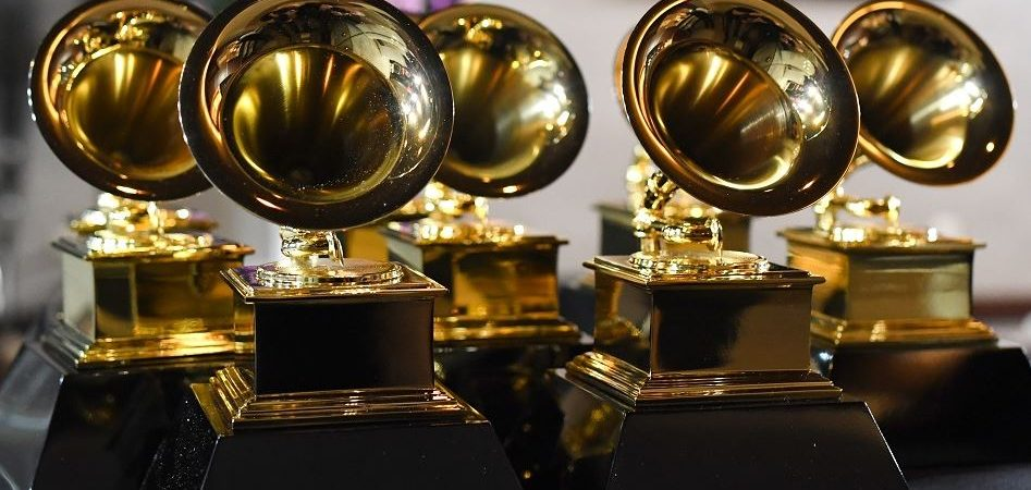 grammy awards 2021